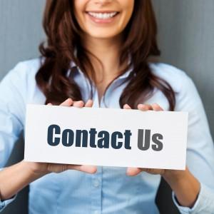 Contact The Profitable Recruiter
