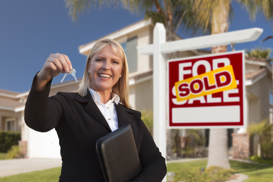 Listing and Selling More Homes with Newsletters